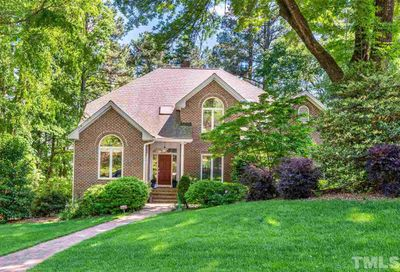 101 Overlook Point Chapel Hill NC 27514