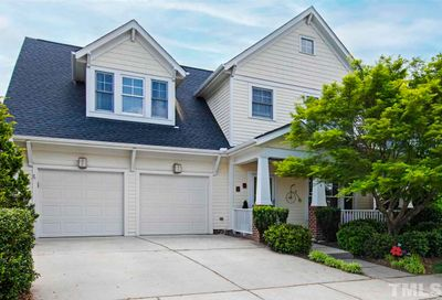 204 Frontgate Drive Cary NC 27519