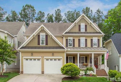414 Chandler Grant Drive Cary NC 27519