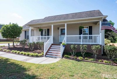 1324 Sweetclover Drive Wake Forest NC 27587-6479