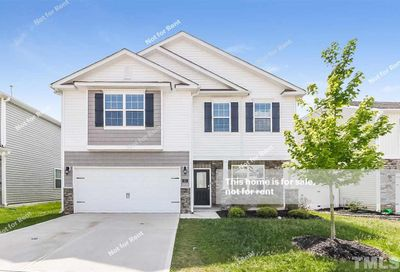 62 Relict Drive Clayton NC 27527-6710