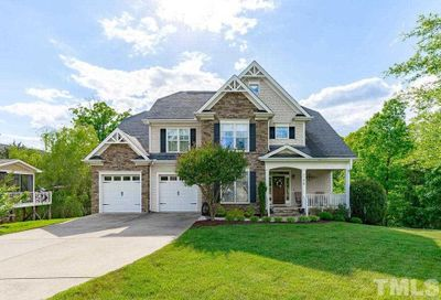 108 Gryffindor Lane Holly Springs NC 27540