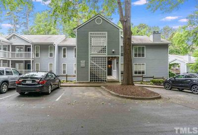 4601 Timbermill Court Raleigh NC 27612