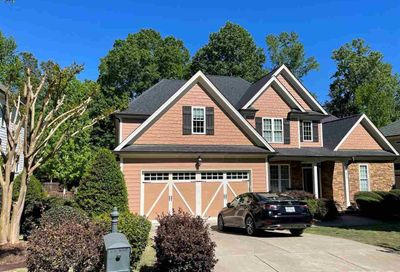 313 Stearns Way Wake Forest NC 27587