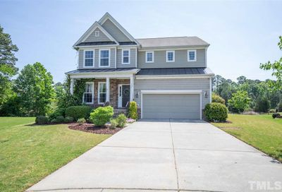 108 Olde State House Drive Morrisville NC 27560