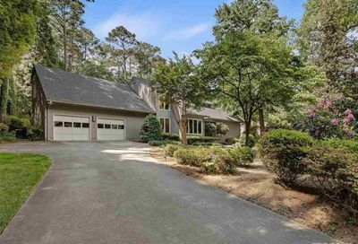208 Lochview Drive Cary NC 27518