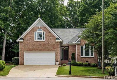 3304 Glade Spring Court Raleigh NC 27612