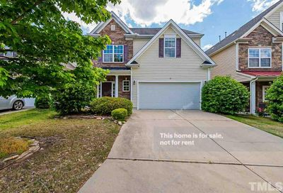 118 Station Drive Morrisville NC 27560-9247