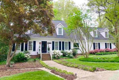 608 Misty Isle Place Raleigh NC 27613-1543