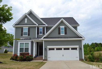 100 Atwood Drive Holly Springs NC 27540