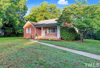 706 S Main Street Wake Forest NC 27587