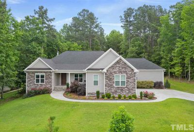 3990 Cashmere Lane Youngsville NC 27596