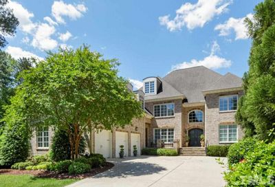 4449 Harbourgate Drive Raleigh NC 27612