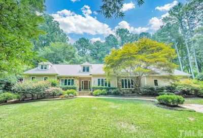 2120 Rolling Rock Road Wake Forest NC 27587