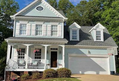 105 Country Valley Court Apex NC 27502