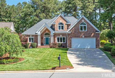 103 Old Pros Way Cary NC 27513