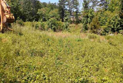5909 Forget Me Not Road Apex NC 27523
