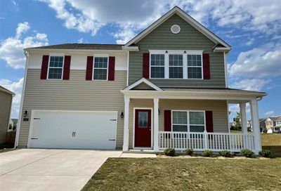 1032 King Fisher Way Wendell NC 27591