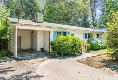 8104 Falls Of Neuse Road Raleigh NC 27615