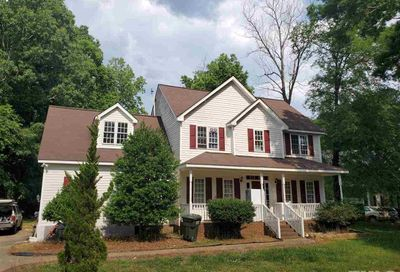 9957 Fanny Brown Road Raleigh NC 27603