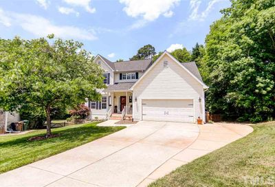 110 Ackley Court Cary NC 27513