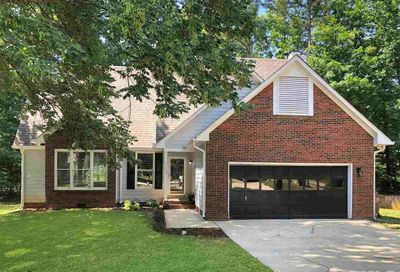 113 Oxpens Court Cary NC 27513