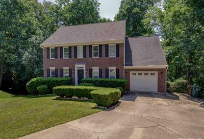 105 Red Stone Court Cary NC 27513-2846