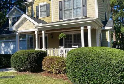 212 Country Valley Court Apex NC 27502