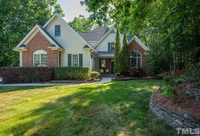 5820 Orchid Valley Road Raleigh NC 27613
