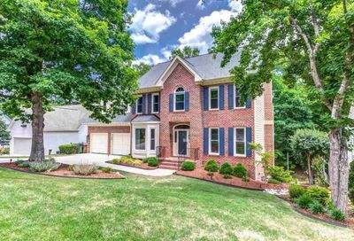 145 High Country Drive Cary NC 27513