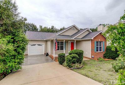 416 Firefly Road Holly Springs NC 27540