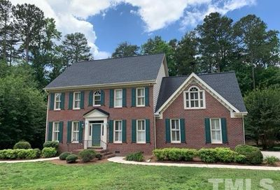 11801 Straley Place Raleigh NC 27614-9086