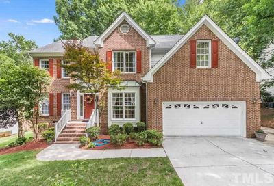 202 Arbordale Court Cary NC 27518