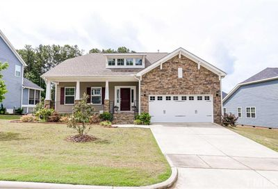 8012 Peachtree Town Lane Knightdale NC 27545