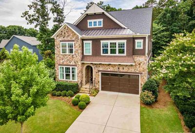 8104 Cranes View Place West Raleigh NC 27615