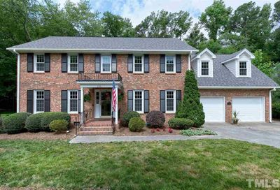 126 Castlewood Drive Cary NC 27511