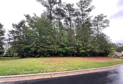 80 Forked Pine Court Chapel Hill NC 27517
