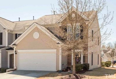 1000 Corwith Drive Morrisville NC 27560