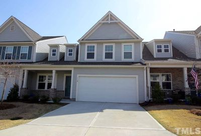 118 English Place Morrisville NC 27560