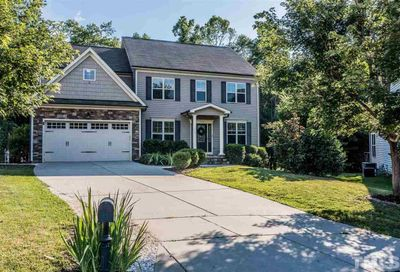 713 Registry Court Wake Forest NC 27587