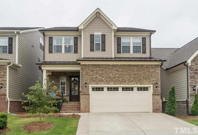 927 Regency Cottage Place Cary NC 27518