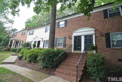 3913 Browning Place Raleigh NC 27609
