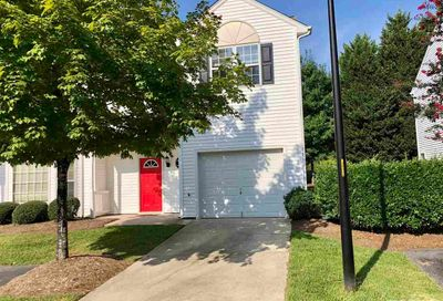 207 Pointe Crest Court Cary NC 27513