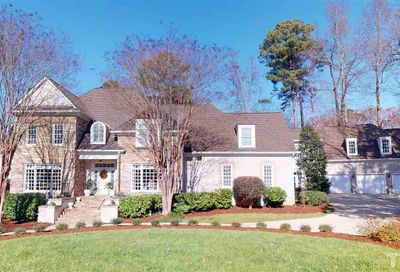 111 Martinique Place Cary NC 27511