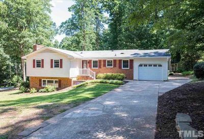 6612 Clinton Place Raleigh NC 27607