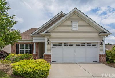318 Abbey View Way Cary NC 27519-7096
