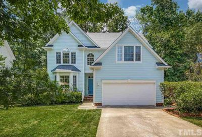 110 Dairy Court Chapel Hill NC 27516