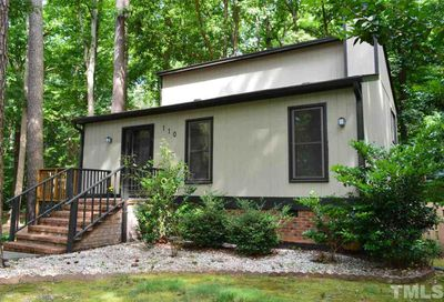 110 Bonnell Court Cary NC 27511