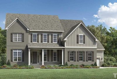 101 Pond Lily Court Holly Springs NC 27540
