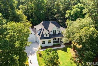 7824 Harps Mill Road Raleigh NC 27615